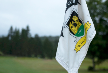 Elgin Golf Club - Course Guide